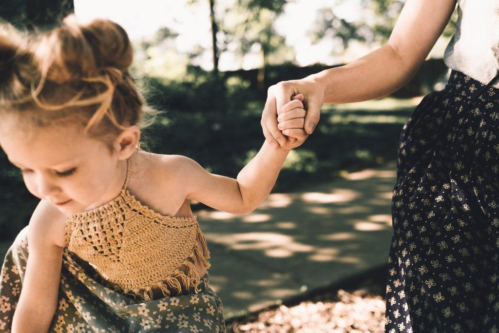 כיצד להמנע ממערכת יחסים אלימה